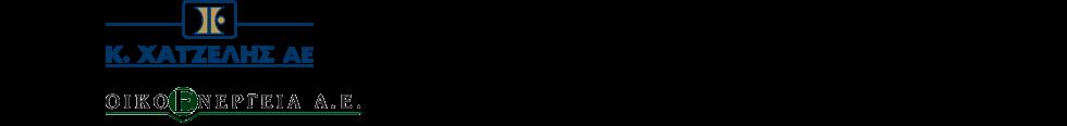 Chatzelisgroup